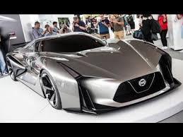 2018 nissan hybrid. unique 2018 2018 nissan r36 gtr will be a hybrid to nissan hybrid t
