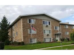 Twin Oaks West Apartments Photo #1