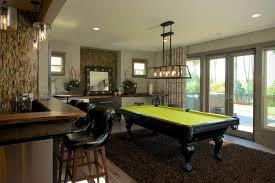 billiard room lighting. Wrought Iron Pool Table Lighting Billiard Room