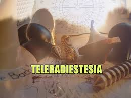 teleradiestesia Images?q=tbn:ANd9GcRzQXgCGg_tNt-SAjuHiliSYuX6bG-5tDLQ23iBi2I6xadKCLk22g