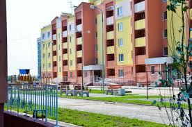 Отчет по практике в жкх Реферат на тему Отчет по преддипломной практике в системе Управления ЖилищноКоммунальным Хозяйством в г Карачае zoxah 12 Мастер 1169 на голосовании