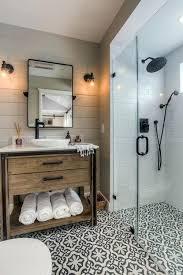 office bathroom decor. Small Office Bathroom Decor