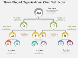 Org Chart Powerpoint Slide Pin On Ppt