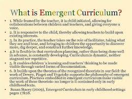 best ece school images early childhood emergent curriculum defined acircmiddot emergent curriculumearly childhood education n