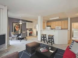 2 Bedroom Apartments For Rent In San Jose Ca Ideas Property Awesome Design
