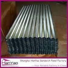 metal roof corrugated corrugated metal roof shanghai supplier reclaimed metal roofing corrugated panels corrugated metal roof metal roof corrugated