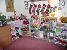 Organizing Living Room How To Organize Your Living Room With Toys Boy Kid Bedroom