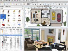 16 Best App Design & Deco images | App design, Application design ...