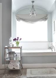small chandeliers for bathroom. download small chandeliers for bathroom gen4congress mini chandelier a