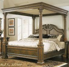 4 Poster King Size Bed B35 In Excellent Bedroom Remodel Ideas with 4 Poster  King Size