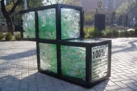 tetris furniture. Commissioned Tetris Furniture
