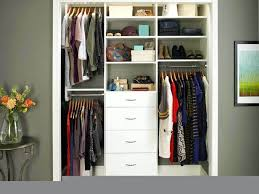 wardrobe cabinet wardrobe racks wardrobe cabinet wardrobe closet home depot closet organizer idea in white wardrobes closets
