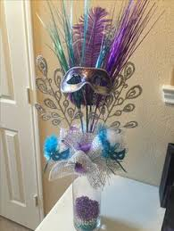 Masquerade Ball Decorations Centerpieces decoration ideas venetian masquerade ball Google Search 99