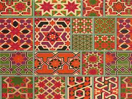 Moroccan Design Moroccan Pattern Google Search Sources Pinterest Moroccan
