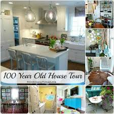 best 25 old house decorating ideas on diy home interior decorating ideas rustic house decor and home wall decor