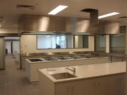 Interior Kitchen Interior Kitchen Unsw Built Environments Blog