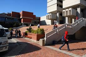 Image result for images of nelson mandela metropolitan university