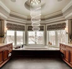 saint mossi modern crystal raindrop chandelier petagadget with ideas 7