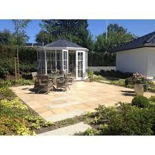 Gartenhaus Victoria Dach Anthrazit 10 Jahre 800 Kg Bei Baywa