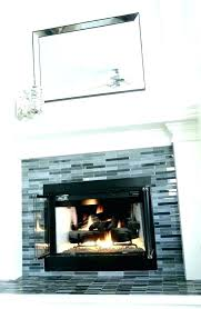 slate tile fireplaces tile around fireplace ideas tile around fireplace ideas updated brick fireplace ideas porcelain tile grey black black slate tile