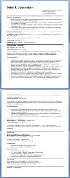 create resume online pdf service resume create resume online pdf online pdf resume and cover letter builder computer programmer resume