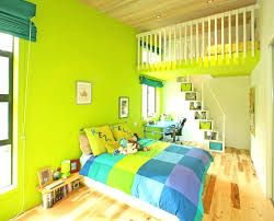 Bedroom colors green Soft Bright Colours For Bedroom Bright Bedroom Colors Green Bright Colorful Bedroom Bright Grey Bedroom Bright Colours Bedroom Ideas Vinhomekhanhhoi Bright Colours For Bedroom Bright Bedroom Colors Green Bright