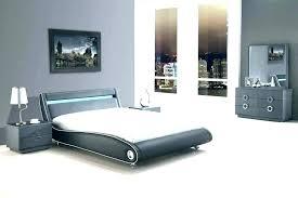 Male Bedroom Sets Bedroom Sets Masculine Bedroom Sets Bedroom Sets ...