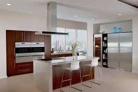 House Of Appliances Why It Pays To Invest In Great Appliances Kitchen Bath Design