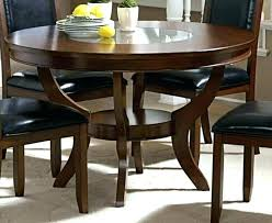 36 inch wide rectangular dining table inch round dining table full size of dining room chairs