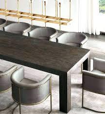 parsons table restoration hardware restoration hardware dining room chairs restoration hardware dining room chairs ideas restoration