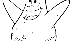 Squidward Coloring Pages Coloring Pages Coloring Pages Online