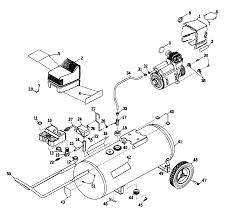 Craftsman 919 165020 919 165030 919 165120 parts master tool repair