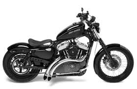 sportster models heartland usa