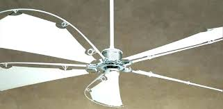 casablanca ceiling fan parts ceiling fans repair ceiling fans for larger image ceiling fans replacement