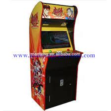 street fighter arcade machine video arcade game machine buy