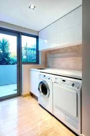 outdoor laundry room design ideas outdoor laundry room design ideas utility ideas on best outdoor laundry