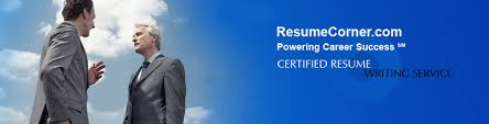 Certified Resume Writer Mesmerizing Resume Writing Service Certified Professional Resume Writers