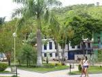 imagem de Sabinópolis Minas Gerais n-13