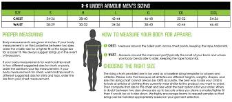 Under Armour Rival Polo Size Chart Custom Under Armour Rival Polo Shirts Elevation Sports