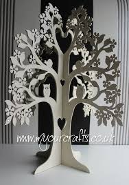 Family Tree Ornament Display Stand Best Family Tree Ornament Display Stand Websiteformore