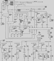 great 1985 ford f150 wiring harness on images diagram for truck Ford F-150 Wiring Diagram great 1985 ford f150 wiring harness on images bronco ii diagrams corral