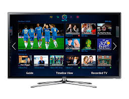 samsung tv smart. 46\ samsung tv smart a