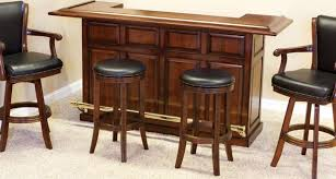 bar and bar stools. Incredible Gameroom Furniture For Bar And Stools O