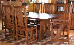 Stickley Furniture Dining Room Tables Dining Room Tables Ideas Stickley Dining Room Set Prices