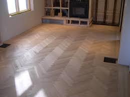 wood floor suppliers for wood floor