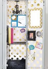 315 best school days images on diy locker decor