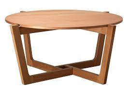 Estudio Furniture Monterey Coffee Table & Reviews | Temple & Webster