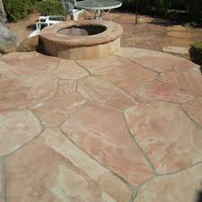 flagstone patio cleaning scottsdale