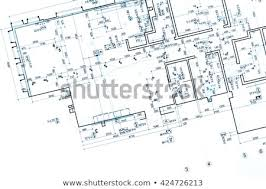 Architectural drawings floor plans Luxurious House Blueprint Floor Plans Architectural Drawings Construction Background Shutterstock Blueprint Floor Plans Architectural Drawings Construction Stock