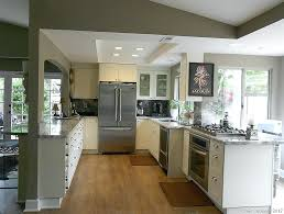 Stunning ikea small kitchen ideas small Inspiration Ikea Ikea Galley Kitchen Galley Kitchen Kitchen Designs Galley Kitchen Layout Dimensions Narrow Shawn Trail Ikea Galley Kitchen Galley Kitchen Stunning Small Kitchen Ideas
